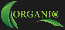 Organic dry cleaners in Mississauga